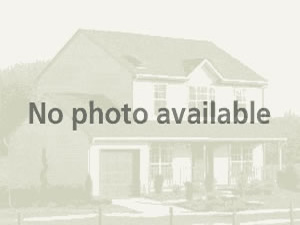 41 Alward Court, Danville, VA 24540