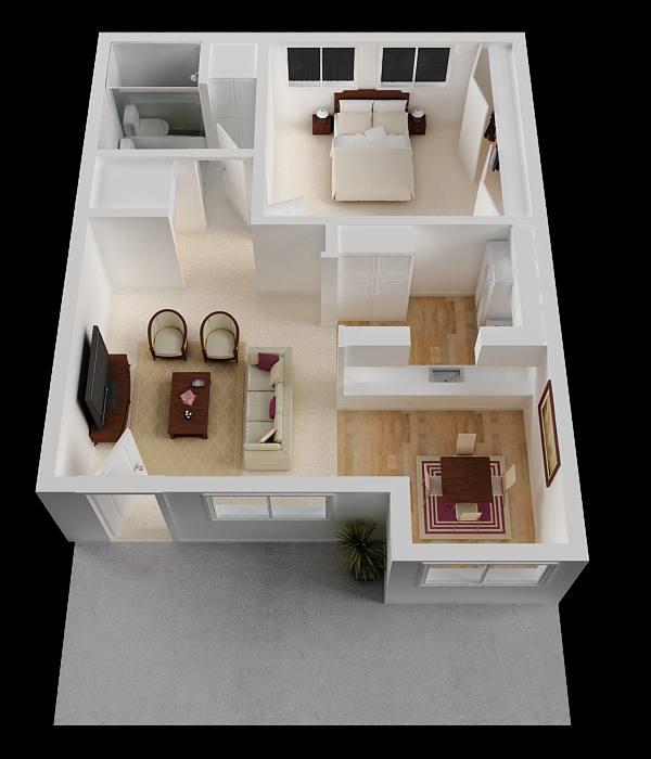 Appletree Apartments: 1390 Saddle Rack St Apt 138, San Jose, CA 95126 Apartment