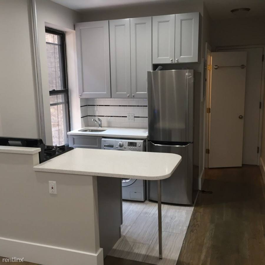 New York New York Apartments For Rent: 265 E 78th St, New York, NY 10075 Apartment For Rent