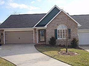 Houses For Rent In Johnson City Tn 14 Houses Rentalsource