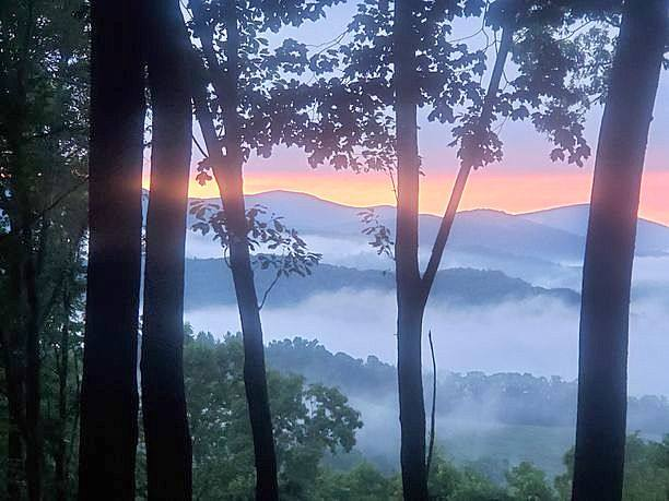 Homes For Rent In Boone Nc 28 Homes Rentalsource Boone asheville athens, ga athens, oh atlanta augusta blacksburg charleston, wv charlotte charlottesville chattanooga chillicothe columbia cookeville. homes for rent in boone nc 28 homes