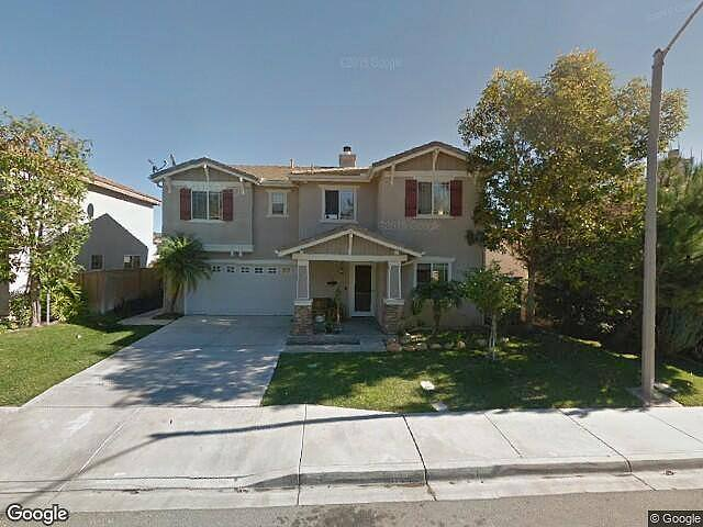 Houses For Rent In Chula Vista Ca 32 Houses Rentalsource