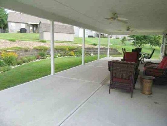 Houses For Rent Near 45401 144 Houses Rentalsource The national pawnbrokers association, the leading trade association representing the pawn industry, is pleased to announce that ric blum of ohio loan co. rentalsource