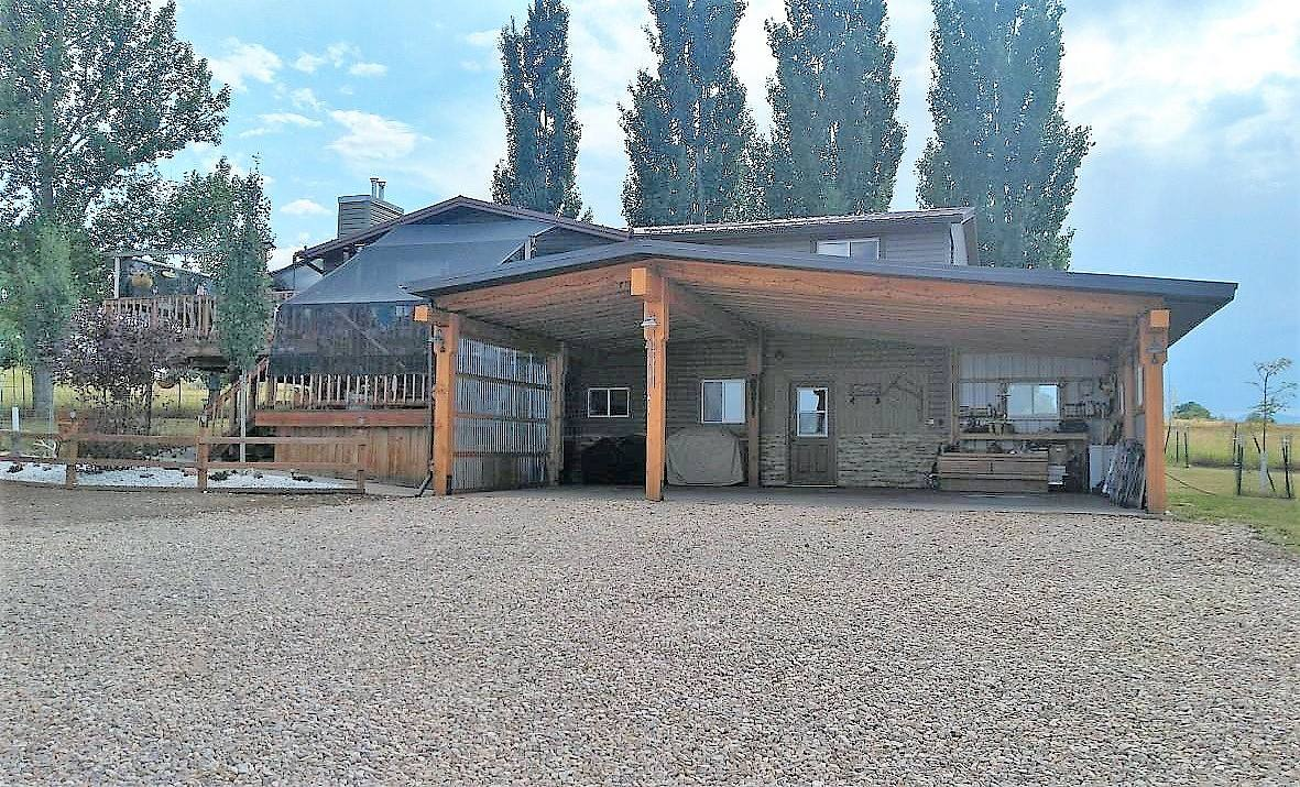 Houses For Rent In Wyoming 221 Houses Rentalsource Click on listings to see photos, floorplans, amenities, prices and availability, and much often referred to as frontier city, cheyenne is a quiet town with an independent spirit. houses for rent in wyoming 221 houses